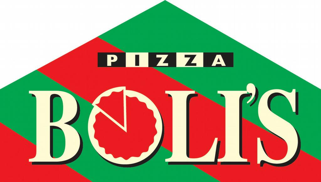 Toppers Pizza is a restaurant chain devoted to pizza, and they have been doing pizza their way for many years now. Toppers Pizza offer the biggest pizzas and the best deals, and they use only the very best Wisconsin cheese on all of their pies.